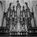 Groningen - Der Aakerk