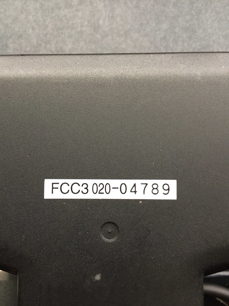 Apexi Power Fc Commander Fcc3 020 04789 Powerfc Faq Its The Original One Not Newer Oled I Used It With Both L Jetro And D Pfcs In My S14a Before Changing To An
