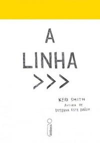 2-A Linha - Keri Smith