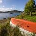 Waterhead, Lake Windermere, Cumbria  3