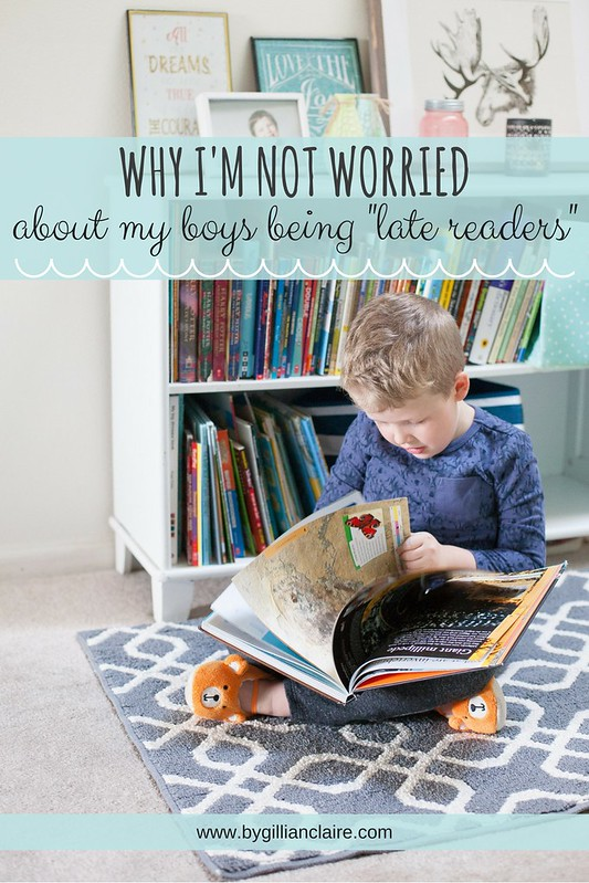 why-i'm-not-worried-boys-late-readers-by-gillian-claire