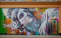 London Street Art 36