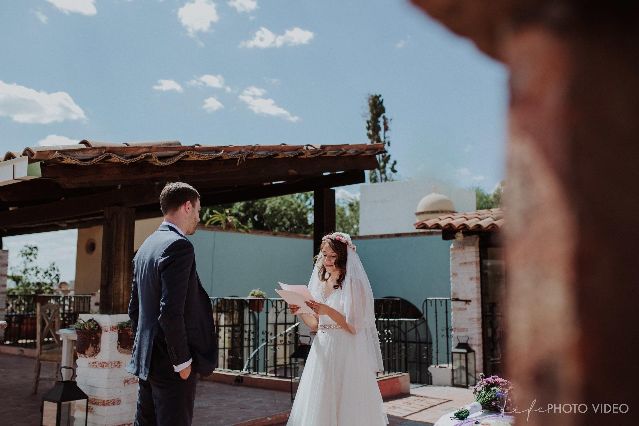 San-Miguel-de-Allende-elopment-Marlene-Patrick_0030