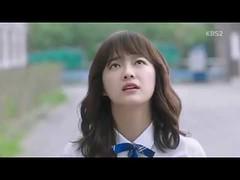 School 2017 Korean Drama Episode 1 Eng Subtitles Part 1 of 4