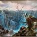 Game of Thrones Art IMG_7612