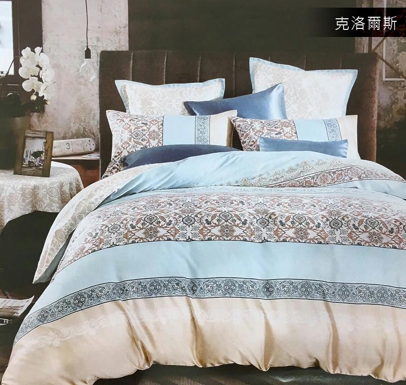 純天絲雙人兩用被薄床包1350_170921_0018