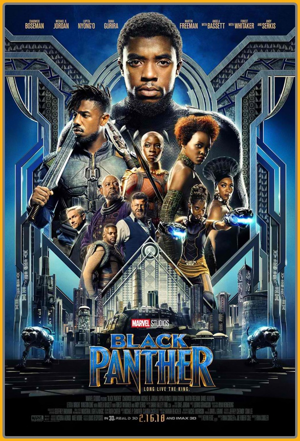 Black-Panther-Movie-Trailer-001