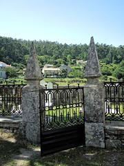Cementerio_DSCN6151