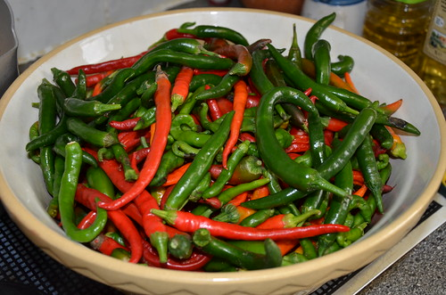 chillies Oct 17 (1)