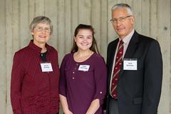 2017 - October - CHS - CHS Scholarship Recognition Reception-27.jpg