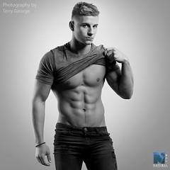 NFM Max Myatt