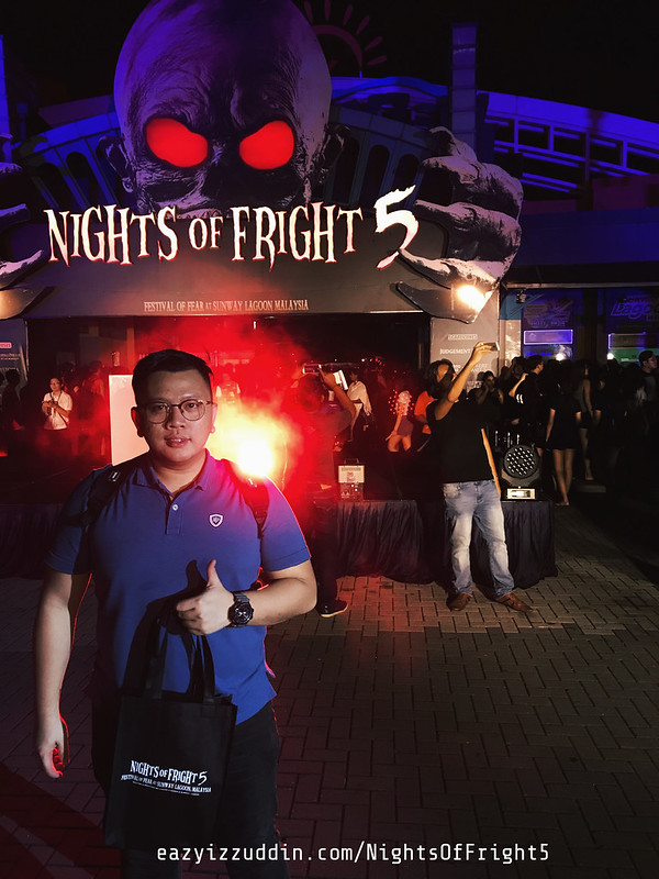 eazyizzuddin.com/NightsOfFright5