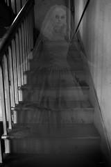 Brian_Ghostly Lady 3 LG BW_082517_2D