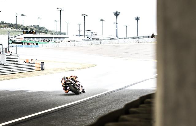 John MotoGP Motegi 2017_111