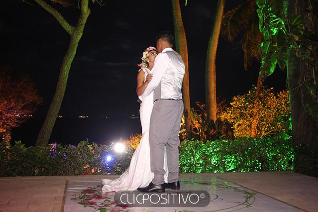 Camilla & Luiz Carlos (253)