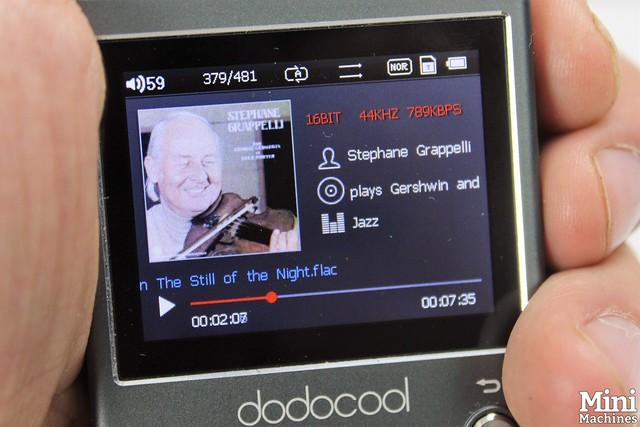 Dodocool DA106 021