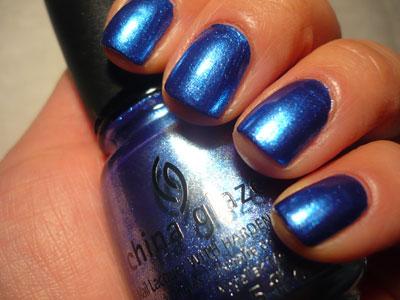 blue-bell-rings4