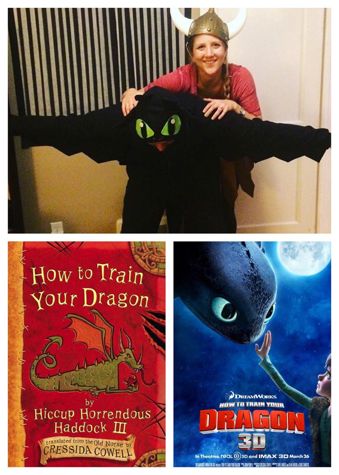 Bookish Halloween
