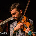 Small photo of ALAW at WOMEX 17 by Yannis Psathas