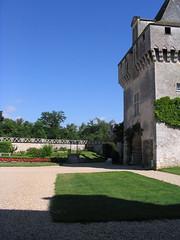 2005-05-31 17-14-43 Vacances en Vendée.jpg