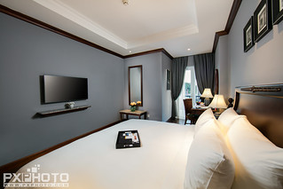 Junior Suite 2