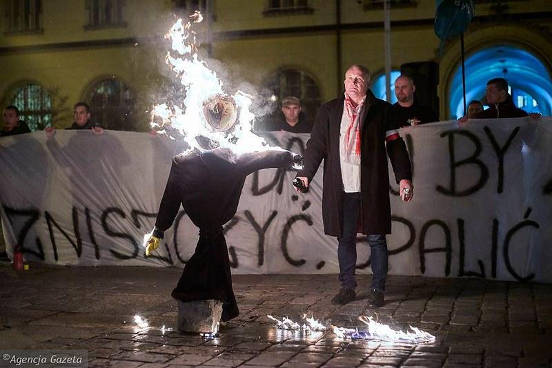 antisemitismo-polacco-PoloniCult