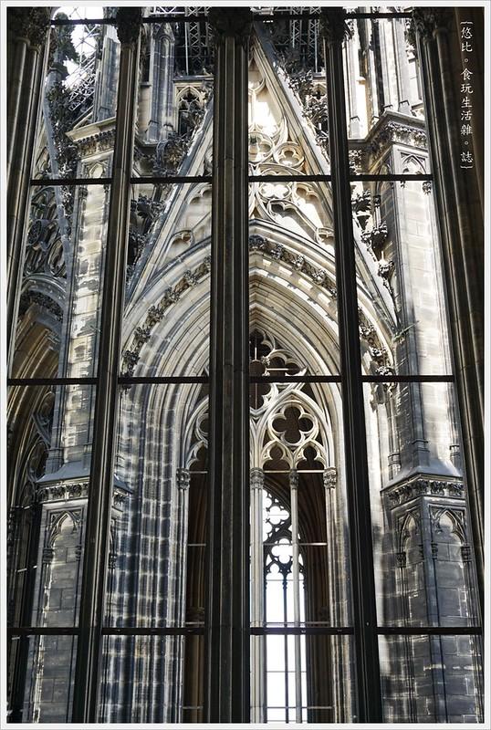 科隆大教堂-37