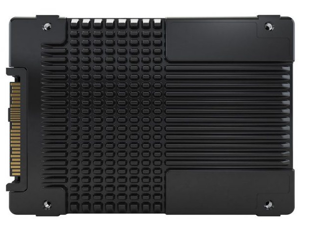 Intel-Optane-SSD-900P-Series-U.2-Rear-696x696