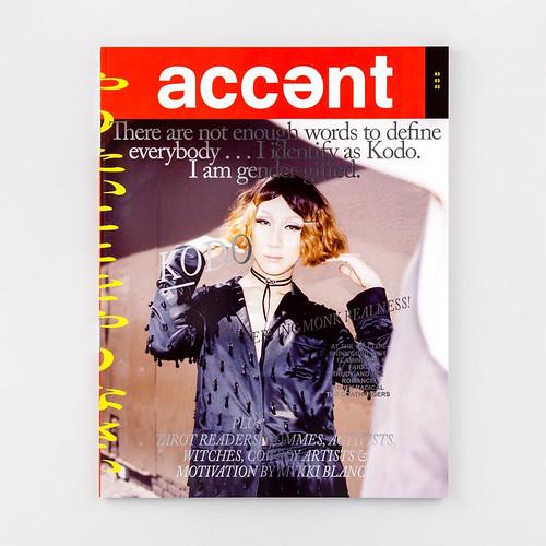 Accent_3-10_1024x1024