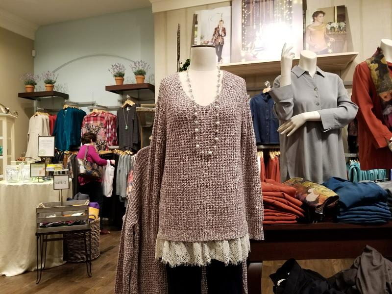 sweater-lace-bottom-9
