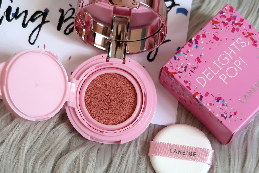 Holiday Cushion Blusher 3