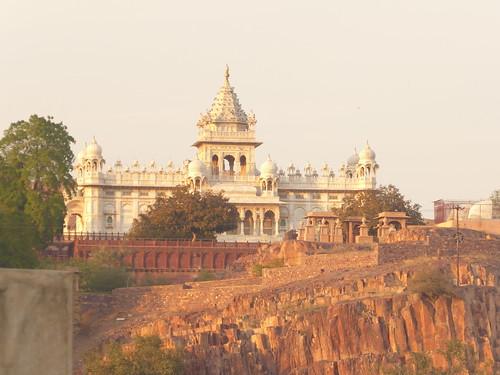 i-jodhpur-ville-hôtel (1)