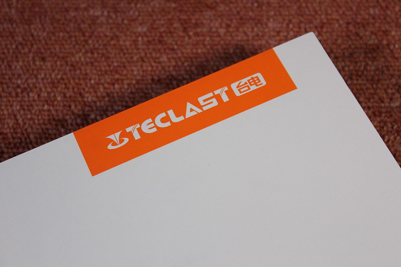 teclast t10 開封レビュー (3)
