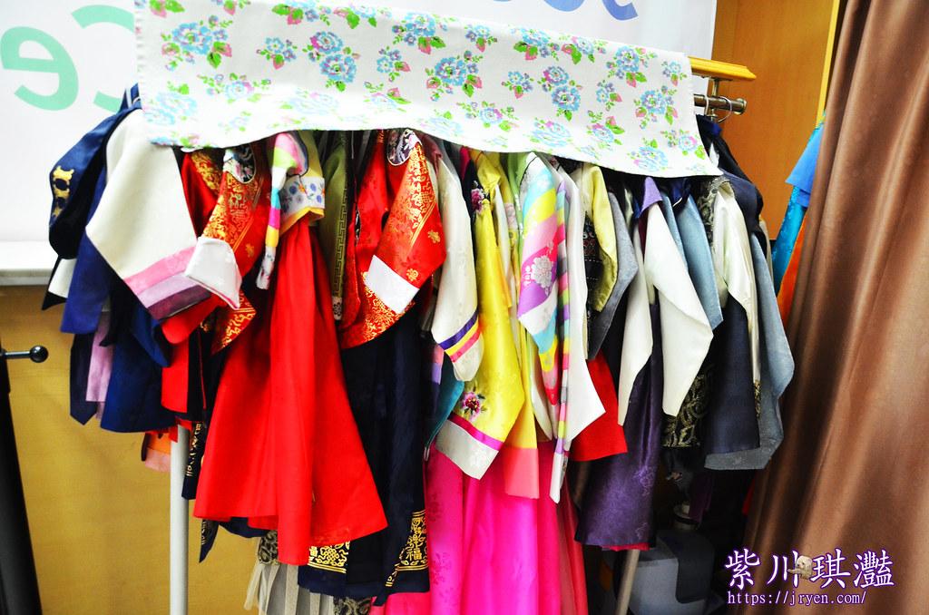 Seoul Global Cultural Center-005