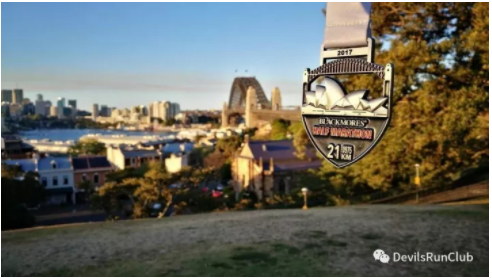 20171003_sydney-marathon-city-run-by-tianxiadiqi_04