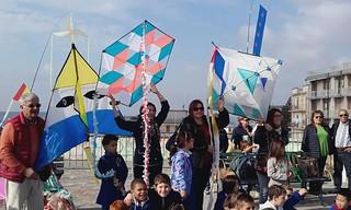 Festa dei Nonni Minzele Putignano (2)