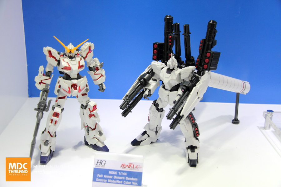Gunpla-Expo-TH2017-051