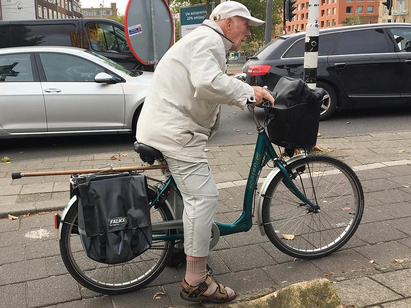 Amsterdam 2017-56.jpg