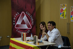 Martí Domínguez Castalla -8