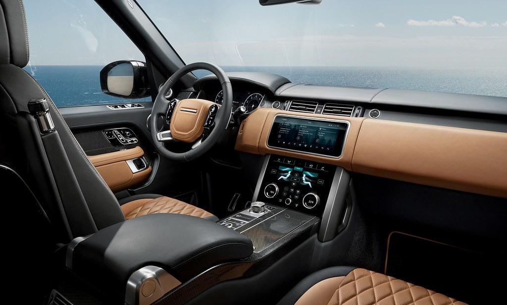 Range-Rover-45