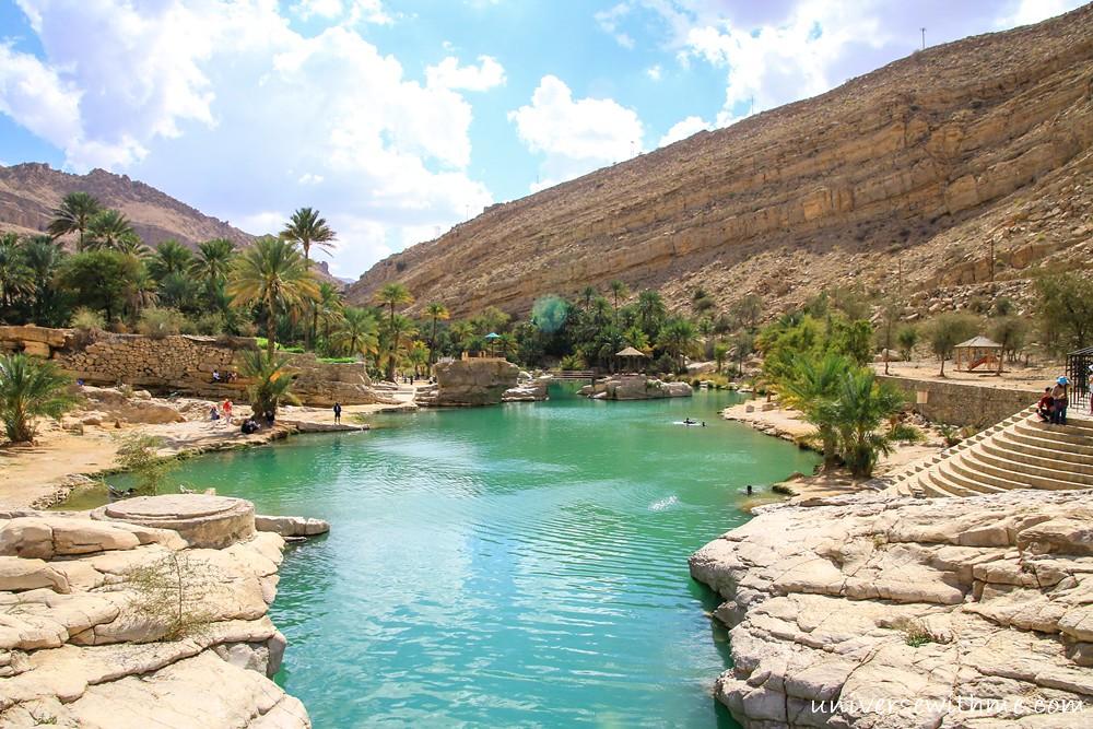 Oman_070