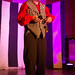 Hernan Cortez - Hoedown for Houston - IMG_7603