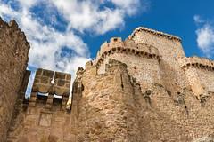 Turegano castle  201017-6230