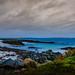 Ireland-7857.jpg