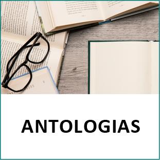 Antologias