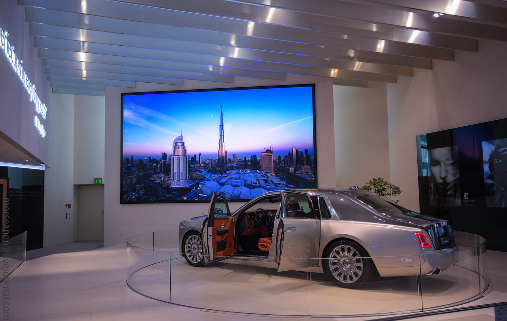 BMW-Museum-(6)