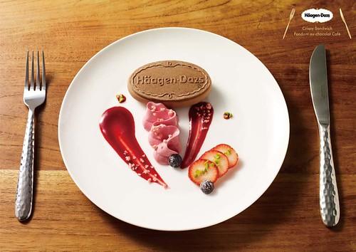 toomilog-Crispy_Sandwich_Fondant_au_chocolat_cafe_002