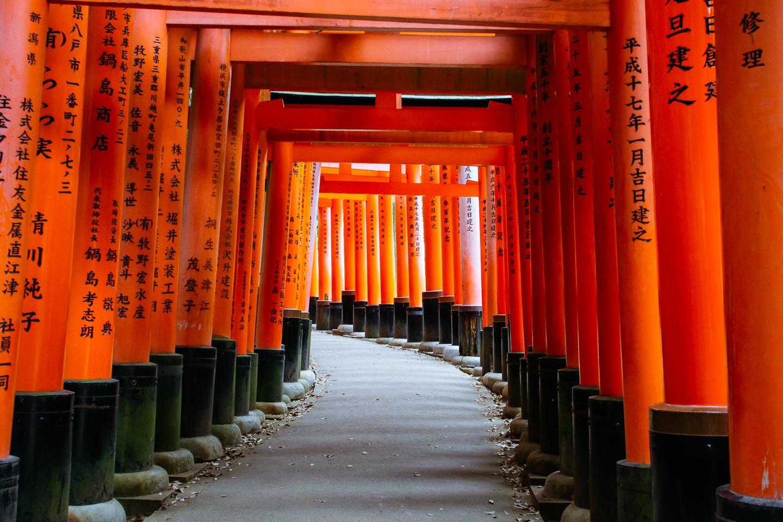 20160526_Kyoto_Japan_3433