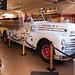 Denver Fire Museum