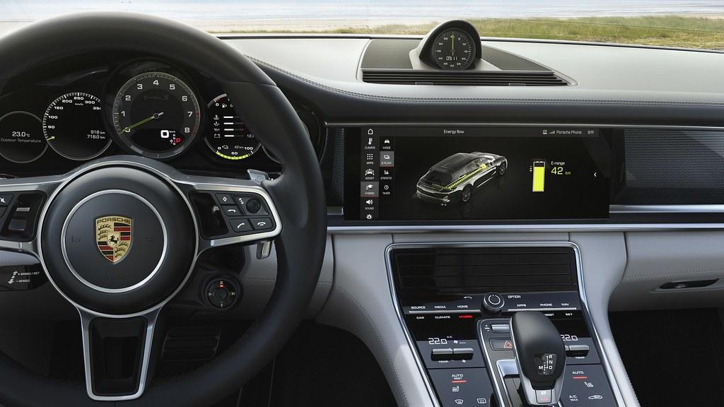 Porsche-Panamera-Turbo-S-E-Hybrid-Sport-Turismo-8